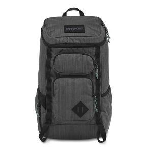 Jansport backpack 🎒